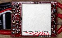 Name: Plush 3.1 40A pinout.jpg Views: 176 Size: 54.0 KB Description: