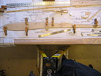 Name: IMG_4042.JPG Views: 121 Size: 458.7 KB Description: One side of the fuselage