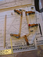 Name: IMG_4045.jpg Views: 107 Size: 795.1 KB Description: another view of the magnets holding the rudder together