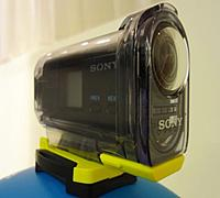 Name: povcam5-411x370.jpg