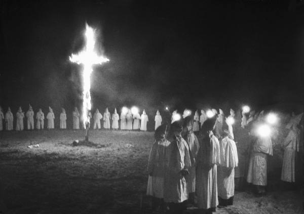 Name: cross-burning-at-nighttime-ku-klux-klan-kkk-rally.jpg