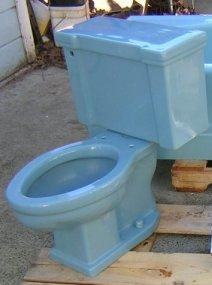 Attachment Browser 1956 Blue Tub Toilet And Sink Jpg By