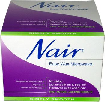 Name Nair Easy Wax Microwave Lg Jpg Views 534