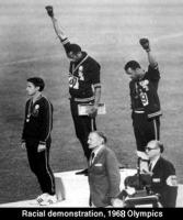 Name: black_power-1960_olympics.jpg