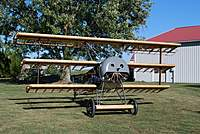 Name: triplane%20September%20web.jpg