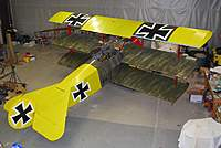 Name: triplanejan15.jpg