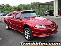 Name: mustang-ranger-truck.jpg Views: 293 Size: 34.1 KB Description: