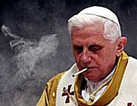 Name: Smoking_Pope-781777.jpg