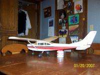 Name: Cessna 1.jpg