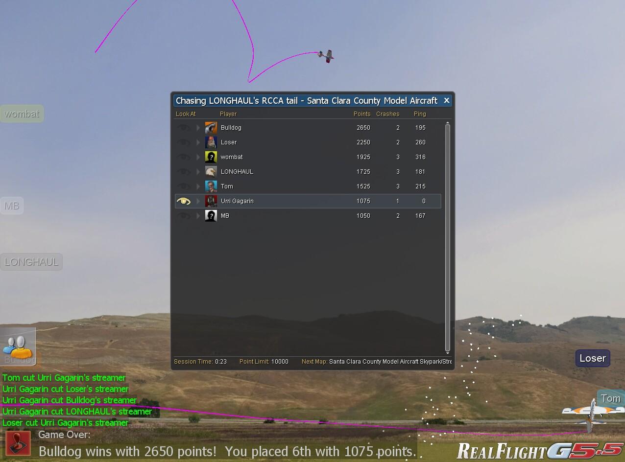 Name: ScreenShot1321760974.jpg Views: 179 Size: 179.4 KB Description: my friends a virtual air-fighters RealFlight