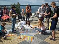 Name: kite festival.jpg Views: 131 Size: 130.2 KB Description: making kites