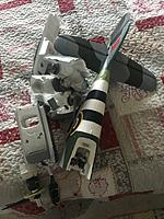 Name: A997AF6F-BA40-46F6-8EAE-B8DF483DF759.jpg Views: 173 Size: 3.91 MB Description: