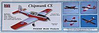 Name: IMG_7462.JPEG Views: 239 Size: 942.3 KB Description: Phoenix Model Products Kit