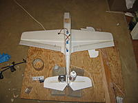 Name: SBach420 Build 002.jpg