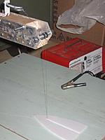 Name: Hotwire Cutter (5).jpg Views: 194 Size: 95.7 KB Description: