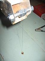 Name: Hotwire Cutter.jpg Views: 192 Size: 63.5 KB Description: