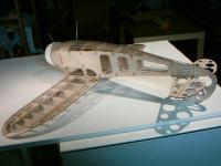 Name: IMAGE0112.jpg