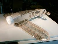 Name: IMAGE0117.jpg