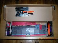 Name: DSCN0447_(1280_x_1024).jpg