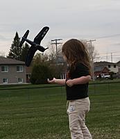 Name: microcorsair 075.jpg Views: 157 Size: 138.4 KB Description: Hand Launch #2