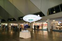 Name: HDI6.jpg Views: 161 Size: 36.6 KB Description: