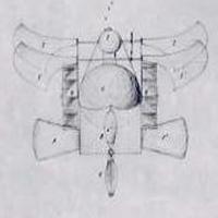 Name: 22.jpg Views: 61 Size: 61.1 KB Description: Rear View Drawing...