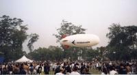 Name: embraer2.JPG Views: 282 Size: 66.0 KB Description: