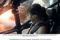 Name: AVTR-374.jpg Views: 965 Size: 64.7 KB Description: I ´d like to have Michelle Rodriguez as my copilot...hehehe...