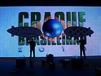 Name: 2.jpg Views: 77 Size: 99.5 KB Description: The Soccer Brazilian Awards..