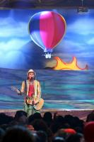 Name: Falamansa - 422.jpg Views: 774 Size: 36.0 KB Description: Tato´is the leader and composer of the group...