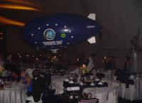 Name: AFA4.jpg Views: 561 Size: 78.7 KB Description: Making stops in every table...