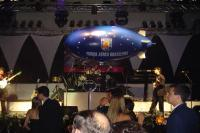 Name: 7.jpg Views: 582 Size: 89.8 KB Description: Perfoming at the Rock Show...