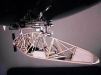 Name: detail10.jpeg Views: 749 Size: 11.2 KB Description: Front view of the gondola...