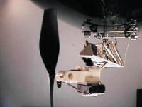 Name: detail11.jpeg Views: 748 Size: 10.1 KB Description: Rear view of the Gondola...