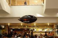 Name: loyiola1 bh.jpg Views: 489 Size: 42.1 KB Description: over a food court...