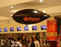 Name: loyola5 bh b.jpg Views: 487 Size: 84.8 KB Description:  Fly over the Cinemark counters...