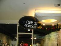 Name: clube sul modelismo 002.jpg Views: 424 Size: 30.4 KB Description: Another Hobby Meetting...