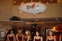Name: 1.jpg Views: 506 Size: 73.9 KB Description: My 3meter blimp over the Demoiselle airplane from Santos Dumont...