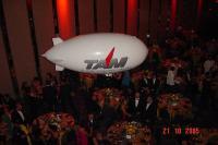Name: 3.jpg Views: 344 Size: 64.1 KB Description: The Aviators Day Ball Dance...