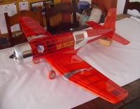 Name: 2.jpg Views: 114 Size: 65.2 KB Description: it remembers a navy airplane...