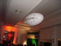 Name: mini-DSC02565.jpg Views: 306 Size: 52.2 KB Description: This a 2.1 meter Indoor Blimp...