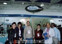 Name: xenicare 4.jpg Views: 335 Size: 91.8 KB Description:  And every one wanted to have a picture with the Blimp...