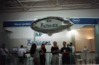 Name: xenicare.jpg Views: 371 Size: 55.0 KB Description: Note that these blimps were only good foa a few events since the envelopes didn´t last that long... maybe 2 to 3 events...