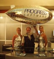 Name: progress 1.jpg Views: 478 Size: 35.0 KB Description: This was a cool event for Progress Software... Lots of Nice Laydies...