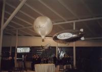 Name: rio sul3.jpg Views: 294 Size: 51.7 KB Description: Birthday celebration of one of Varig´s comuter Airline Rio Sul...