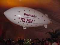 Name: ita1.jpg Views: 290 Size: 38.9 KB Description: The Institute of Technology and Aeronautics Graduation in 2004...