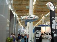 Name: telx ajato2.jpg Views: 356 Size: 96.8 KB Description:  A Jato´s Blimp is the carrier of my email...