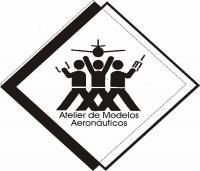 Name: novologo.jpg Views: 323 Size: 42.9 KB Description: My School name was...AMA...Atelier de Modelos Aeronauticos...