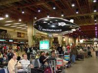Name: Aeroporto_GRU_ 010.jpg Views: 291 Size: 94.7 KB Description: Flying around the airport terminals...