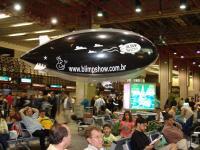Name: Aeroporto_GRU_ 012.jpg Views: 308 Size: 80.9 KB Description: More flying around the terminal area...
